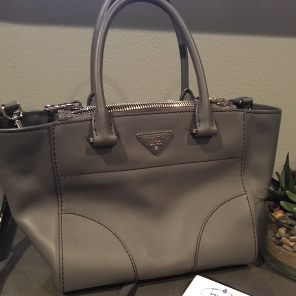 cb54a20b5d58d3 Prada Bags | Not For Sale Handbag | Poshmark